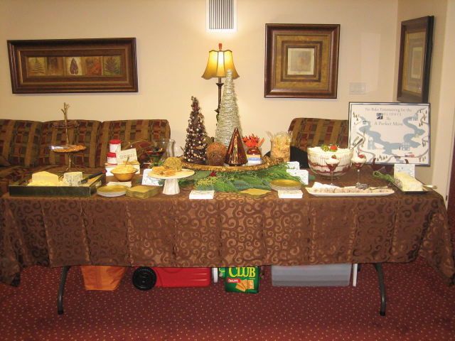 Holiday happenings at Kittery Estates.jpg