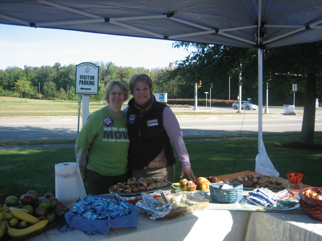 Hospitality tent Walk to End Alzheimers.jpg