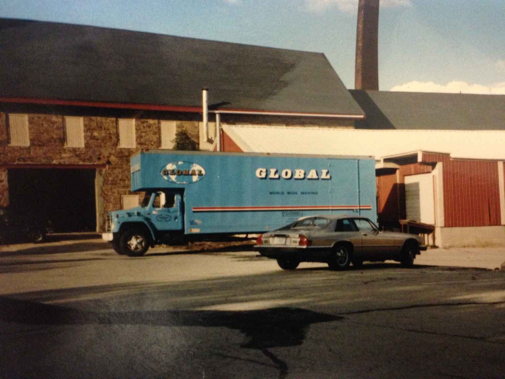 Original Business Truck circa 1980s.JPG