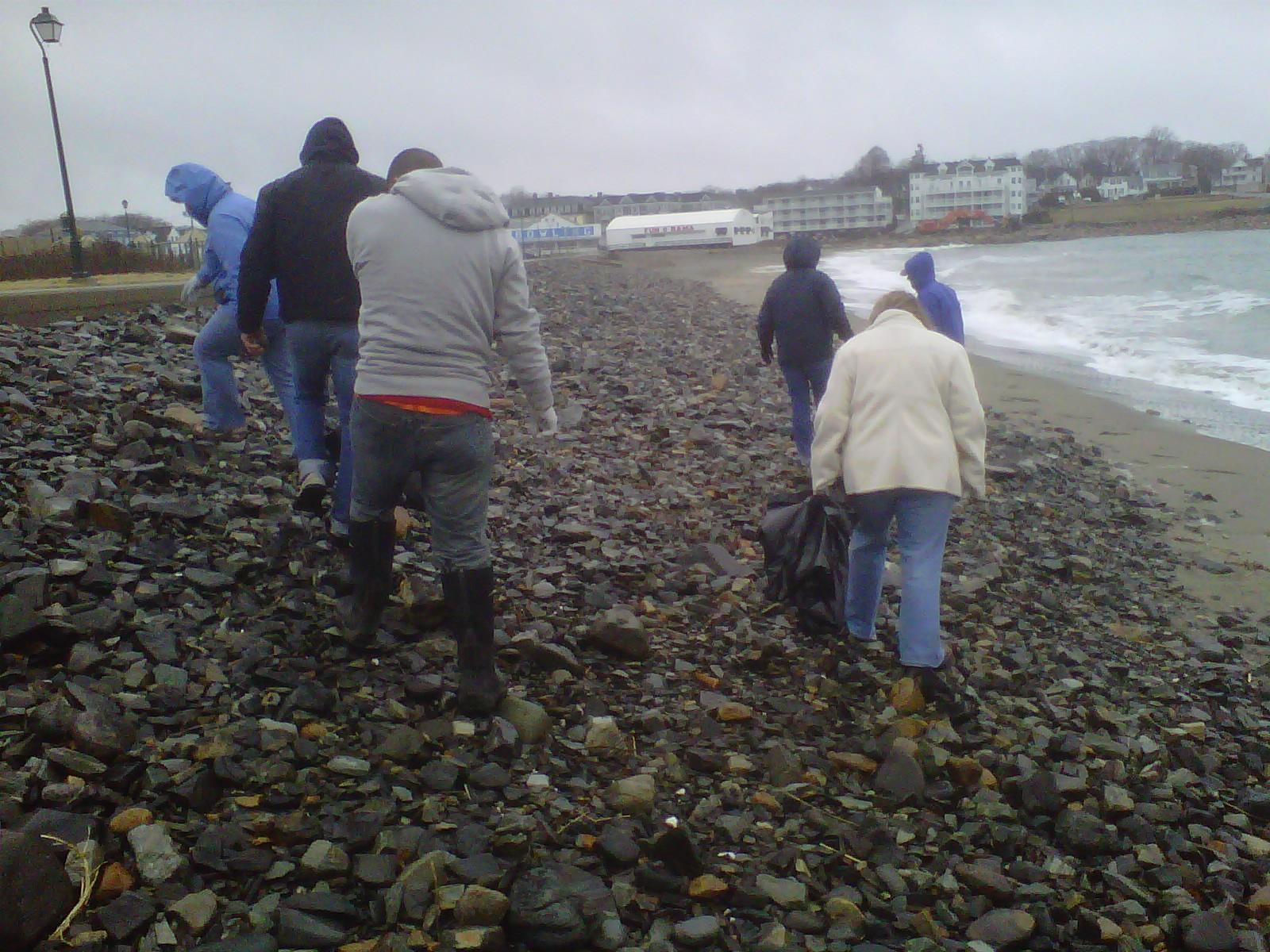 Short Sands Beach clean.jpg
