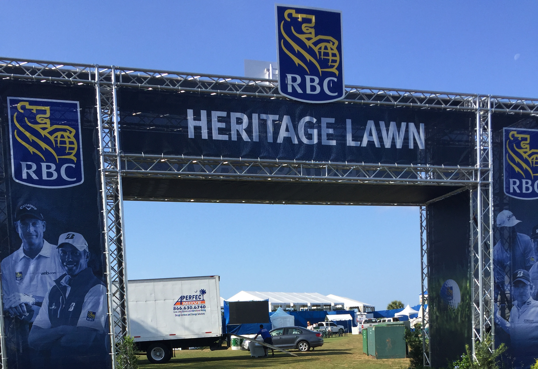 RBC_Heritage_Lawn