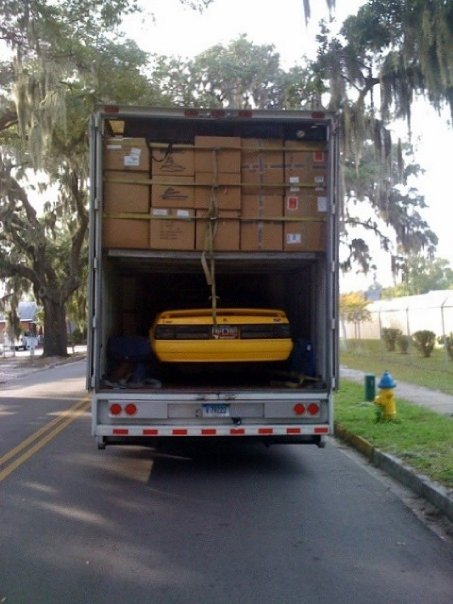 Vehicle+Transport.jpg