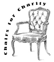 CHAIRS-FOR-CHARITY.jpg