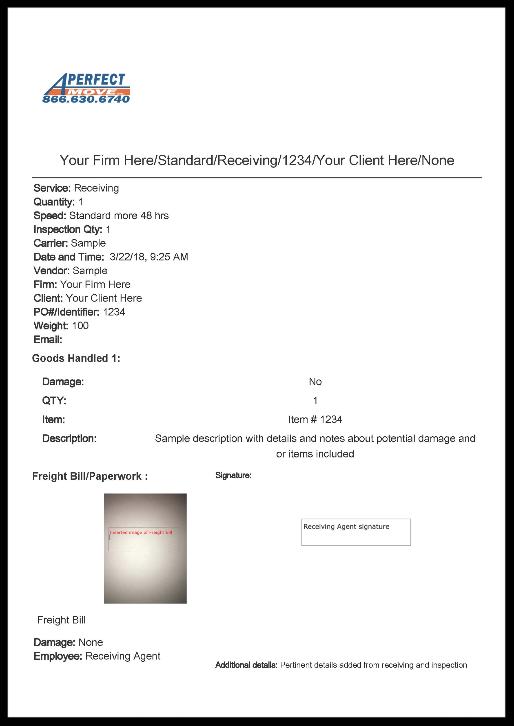custom_inpection_form