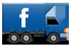 Van2_Fbook.png