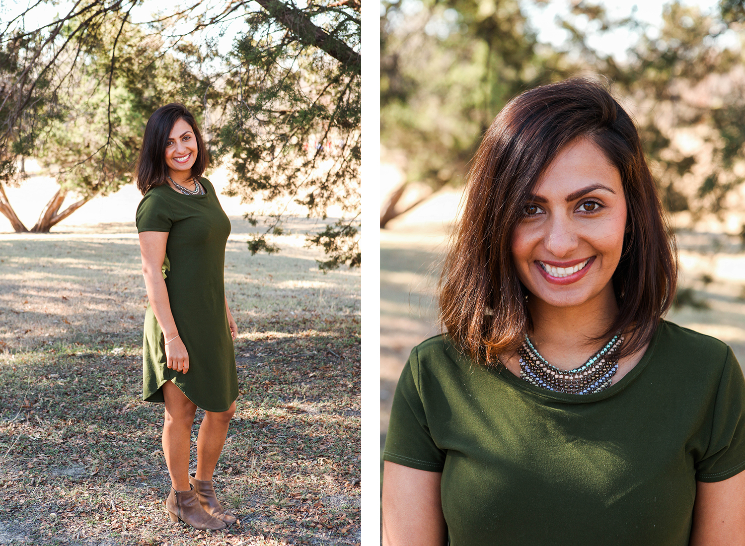 PROFESSIONAL BIO— - Dixya Bhattarai, MS, RD, LD, is a Fort Worth-based Registered Dietitian & Food and Nutrition Expert. Dixya graduated with a major in dietetics and a minor in Biology from Idaho State University in 2010 before she received a Master of Science in Nutrition in 2016.She created Food, Pleasure, and Health in 2011 to share easy, wholesome recipes, and provide a creative health and wellness space to help others enjoy healthy lives in an approachable way.Dixya has 6+ years of experience in acute care clinical dietetics and food service management. She also collaborates with corporate wellness companies through nutrition education, cooking demonstration, and workshops.