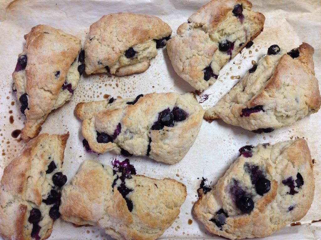 buttery-blueberry-scones.jpg