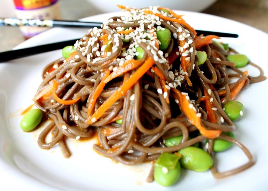 cold-soba-noodle-salad.jpg