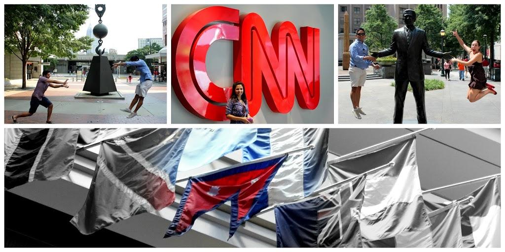 CNNcollage.jpg
