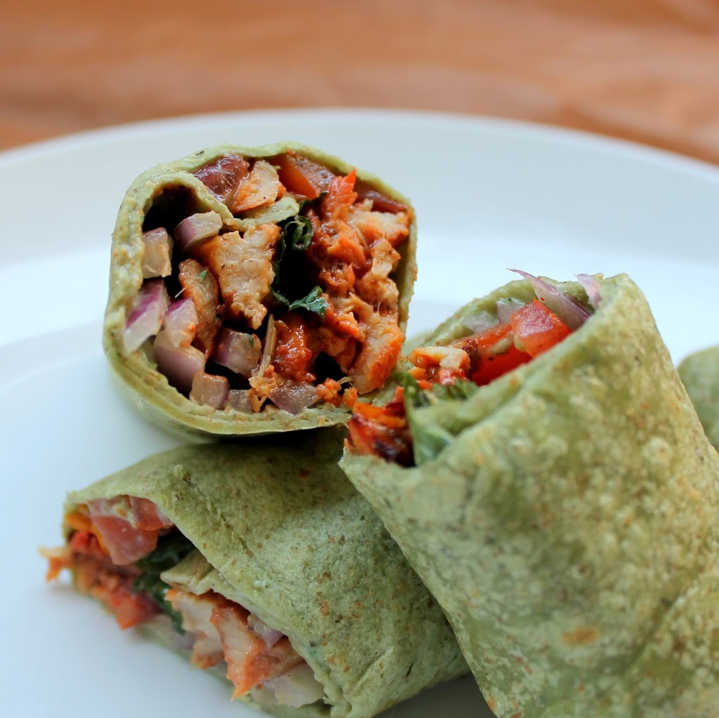 chicken-tikka-wrap.jpg