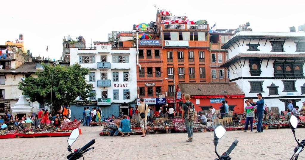 basantapur-tourist.jpg
