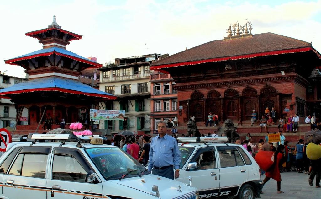 kathmandu-durbar-square.jpg
