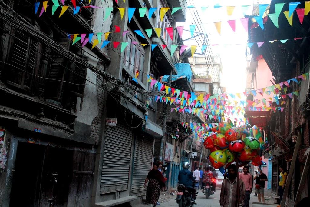 old-kathmandu-streets.jpg