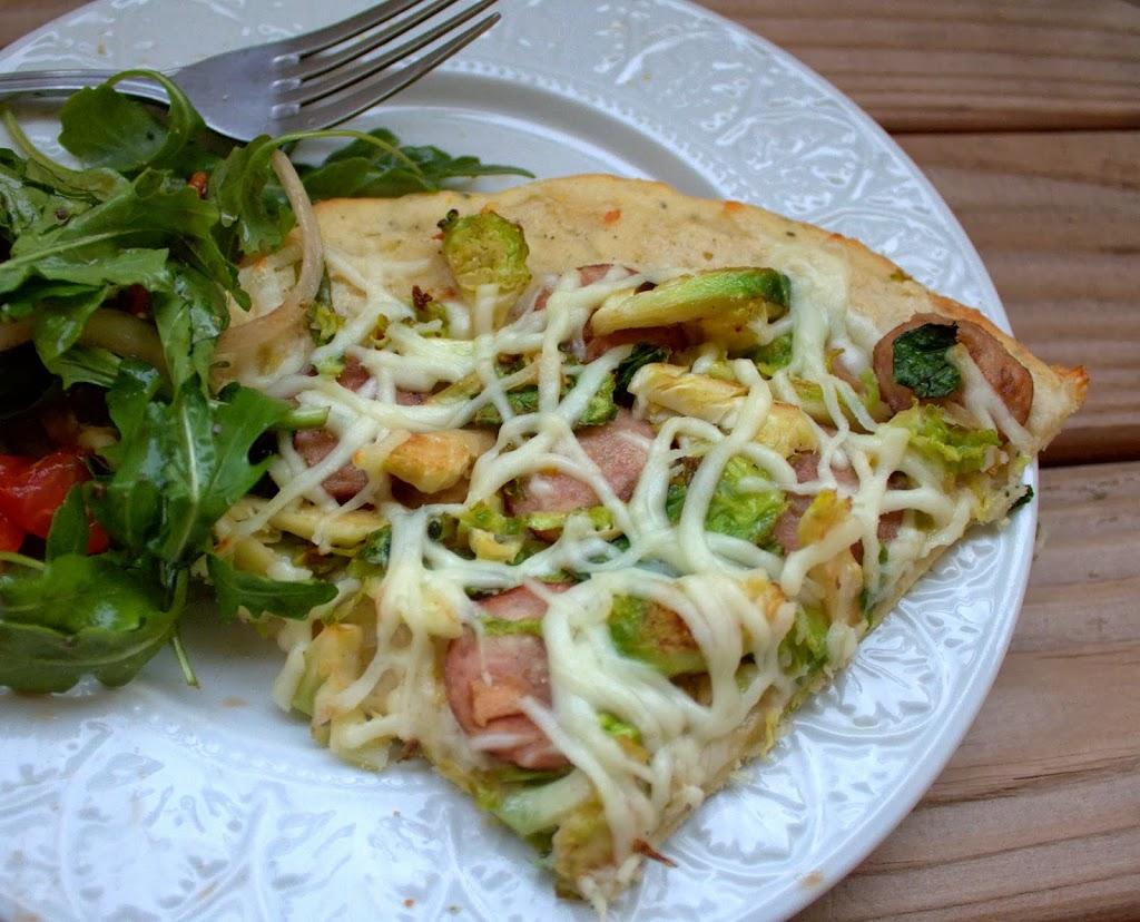 white-sauce-pizza.jpg