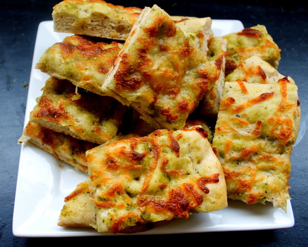 focaccia-with-garlic-and-basil-and-cheese.jpg