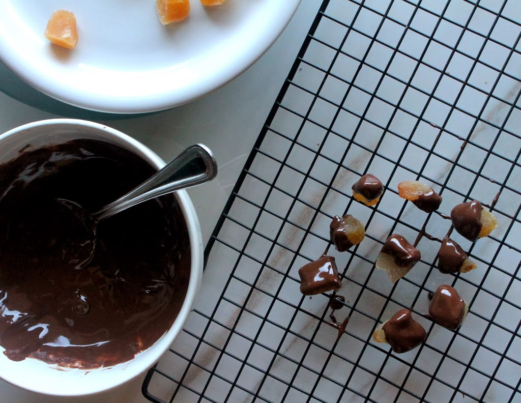 chocolate-covered-ginger.jpg