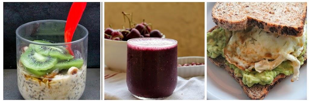 healthybreakfast.jpg.jpg