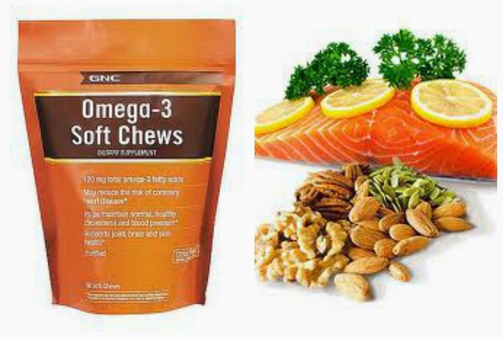 omega3fattyacids.jpg