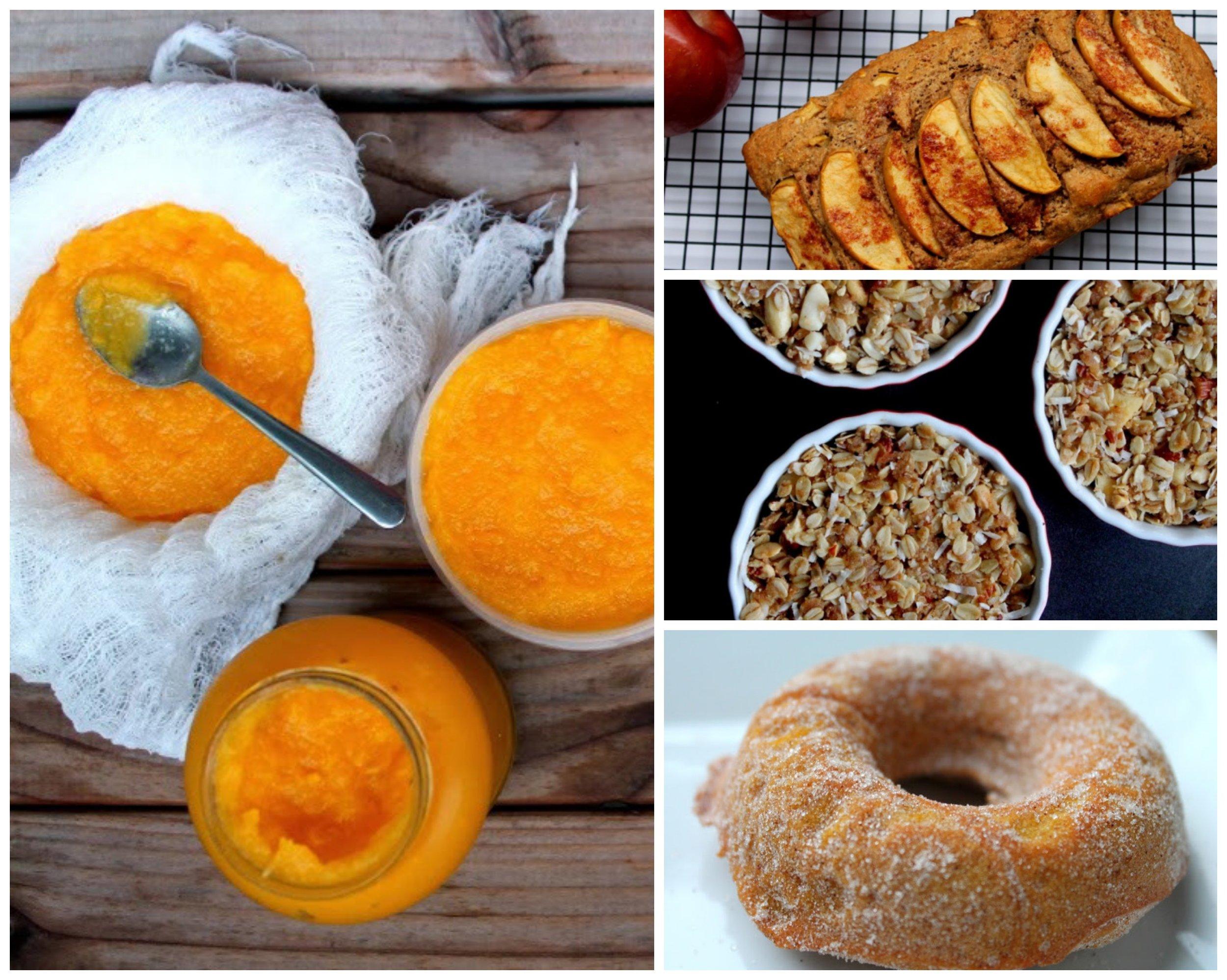 Fall-Baking-Recipes.jpg
