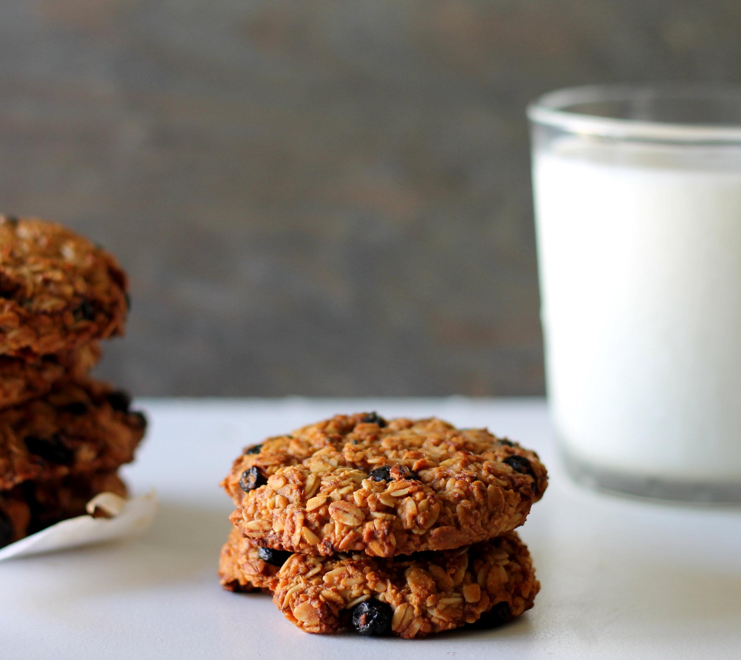 blueberryoatmealcookies.jpg