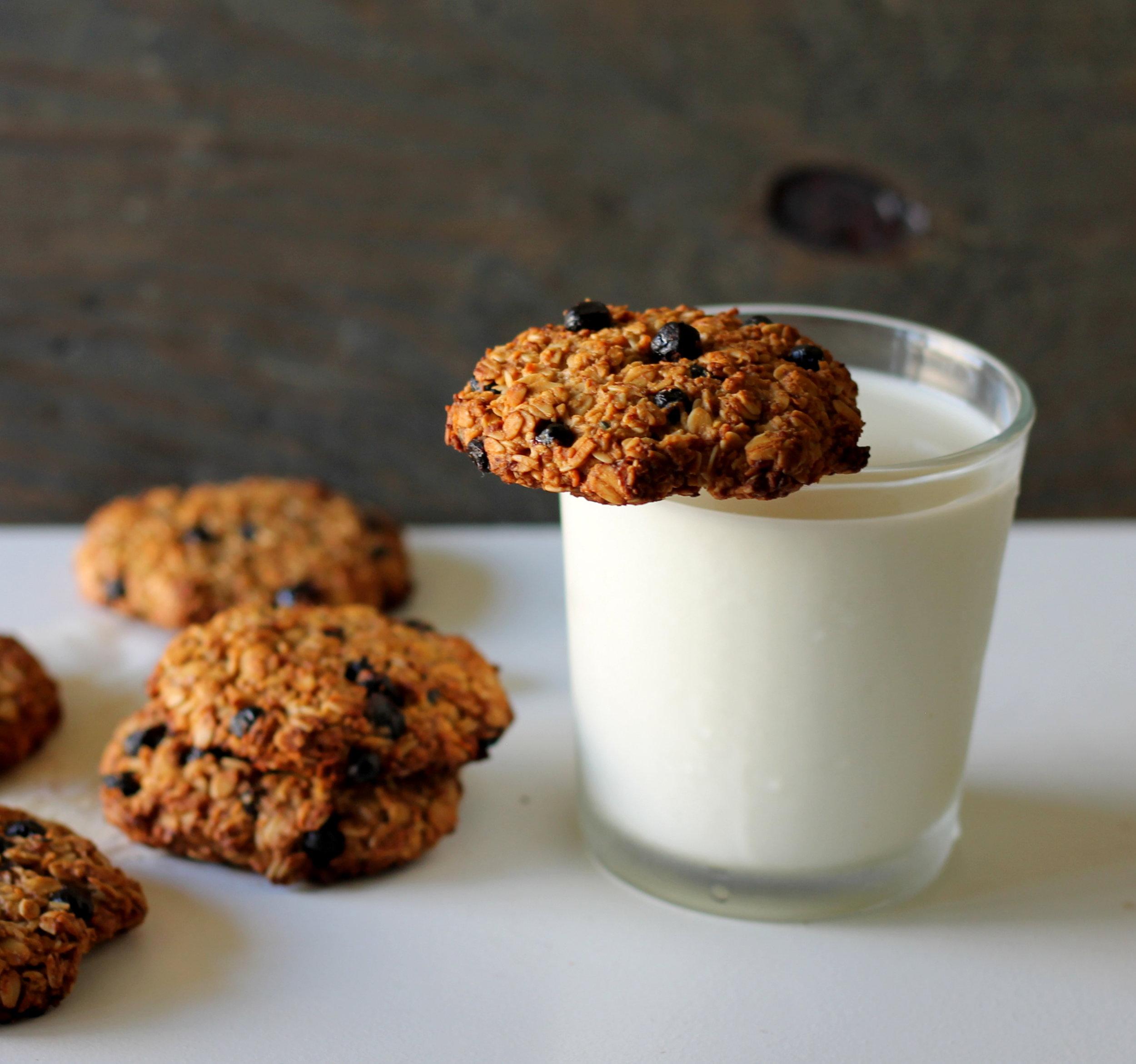blueberryoatmealcookies6.jpg