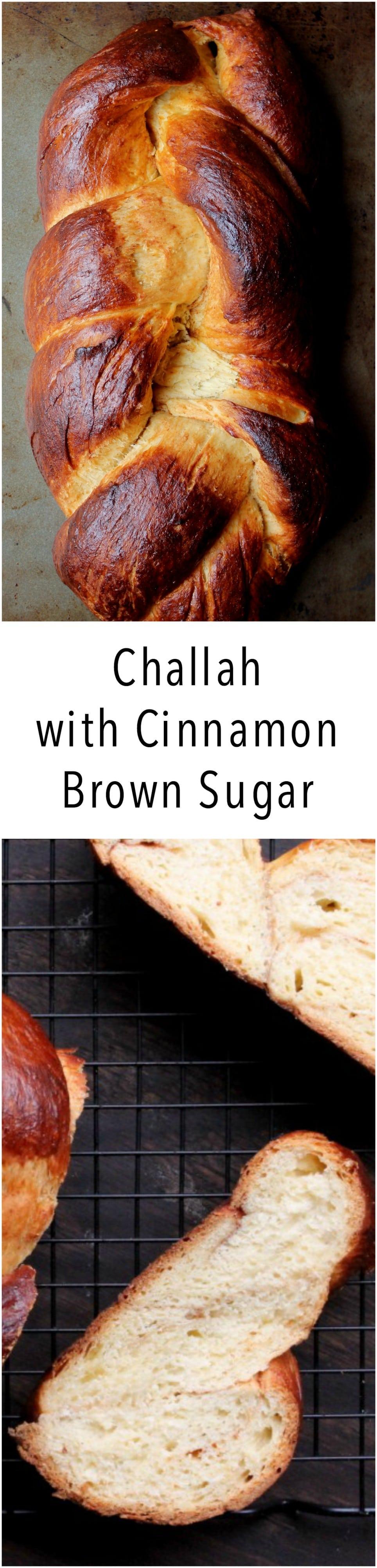 challah-with-cinnamon-brown-sugar.jpg