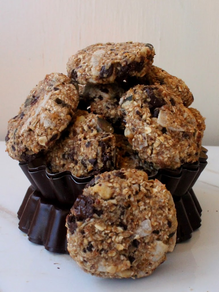 breakfastcookies4