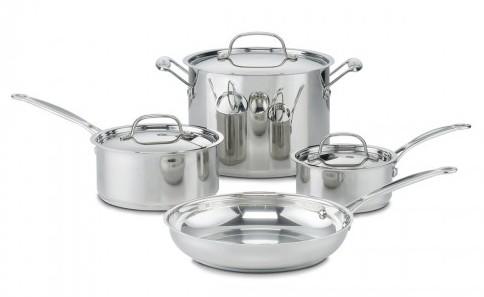 cuisinart-chefs-classic-stainless-steel-7-piece-cookware-set_500