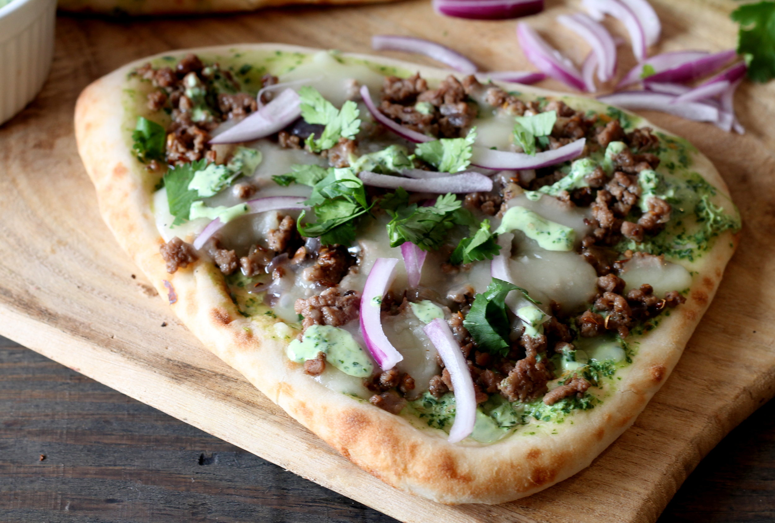 lamb-pizza-with-cilantro-yogurt-sauce1.jpg