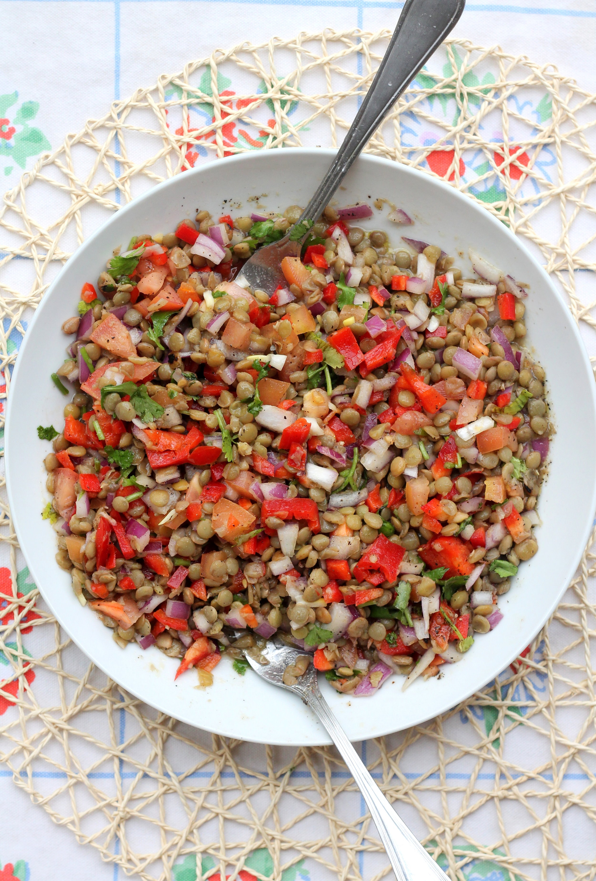 lentilsalad1