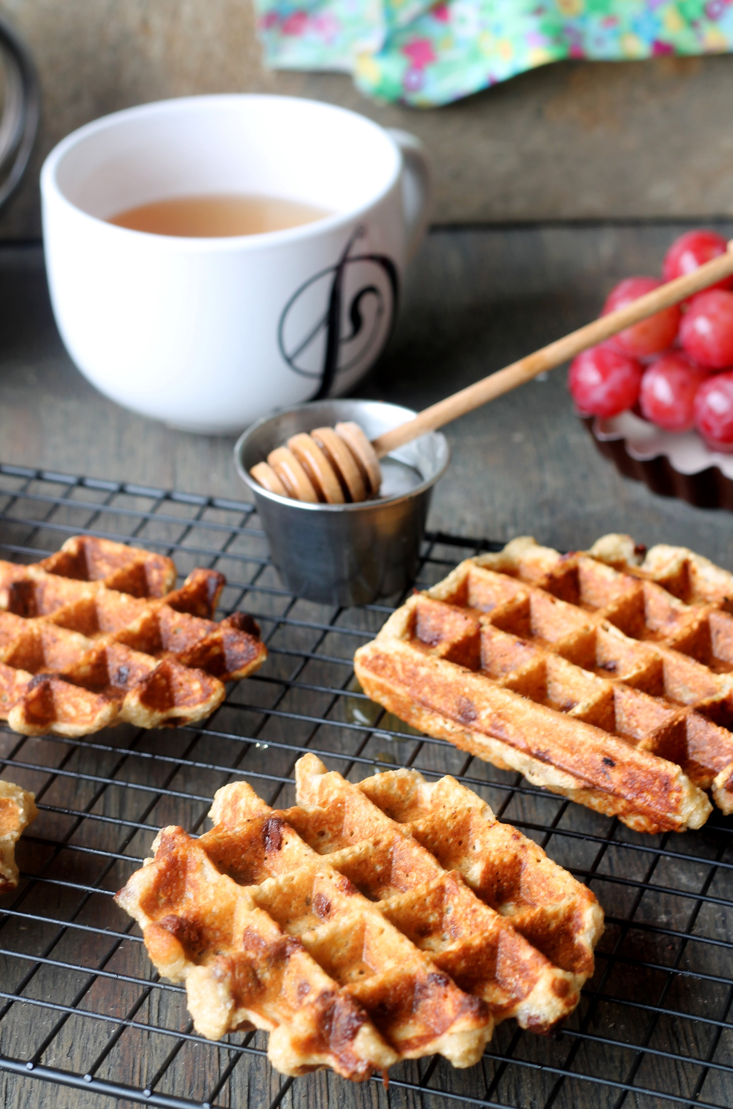 banana-chocolate-chip-oat-waffles.jpg