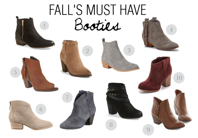 Falls-Must-Have-Booties