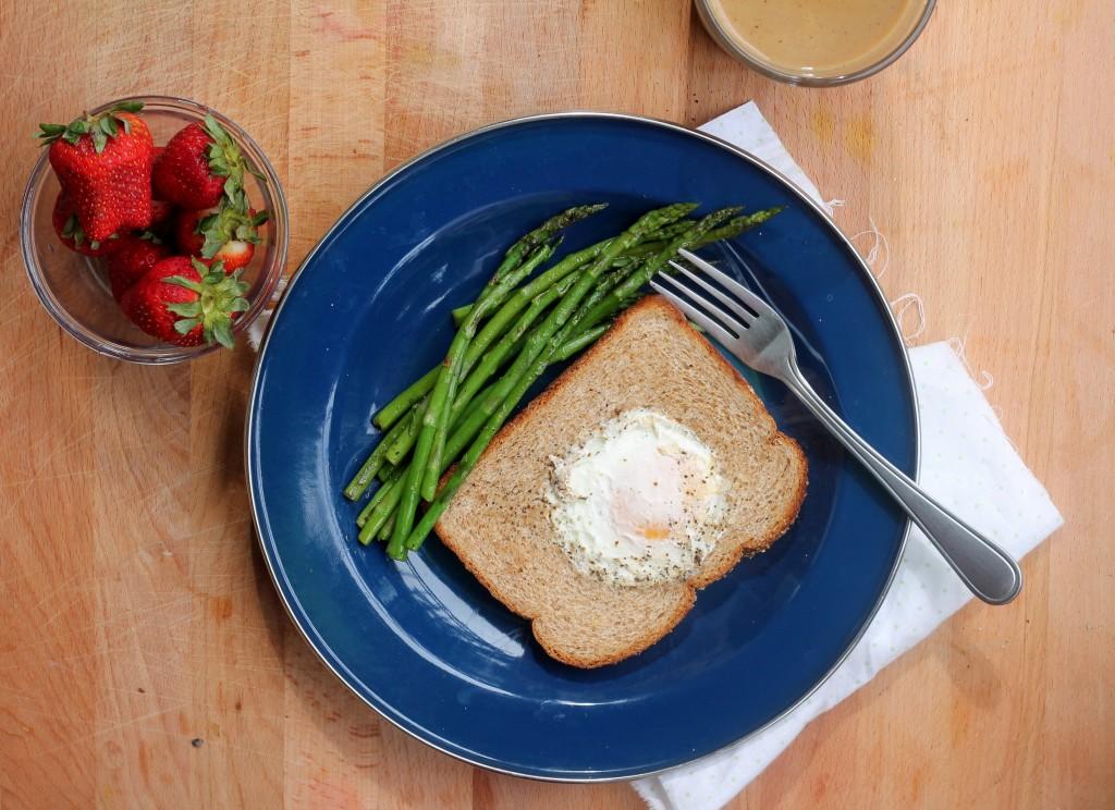 eggsinabasket1-1024x744.jpg