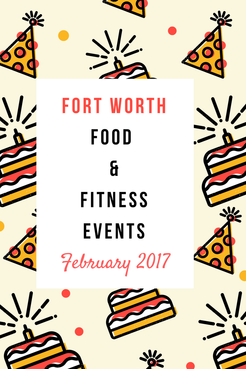 Fort-WorthFood-FitnessEvents.png