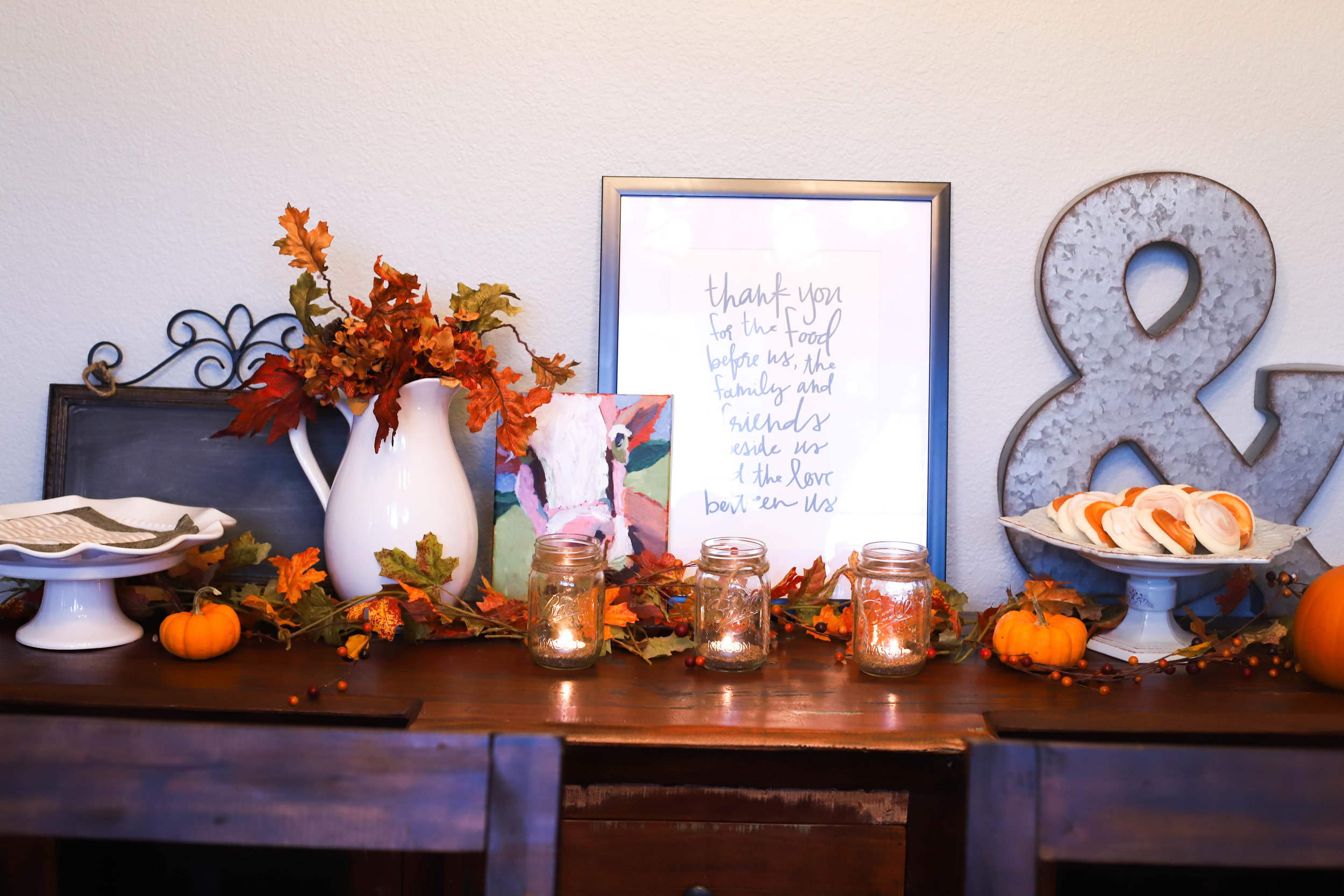 Tips for Hosting Holiday Party