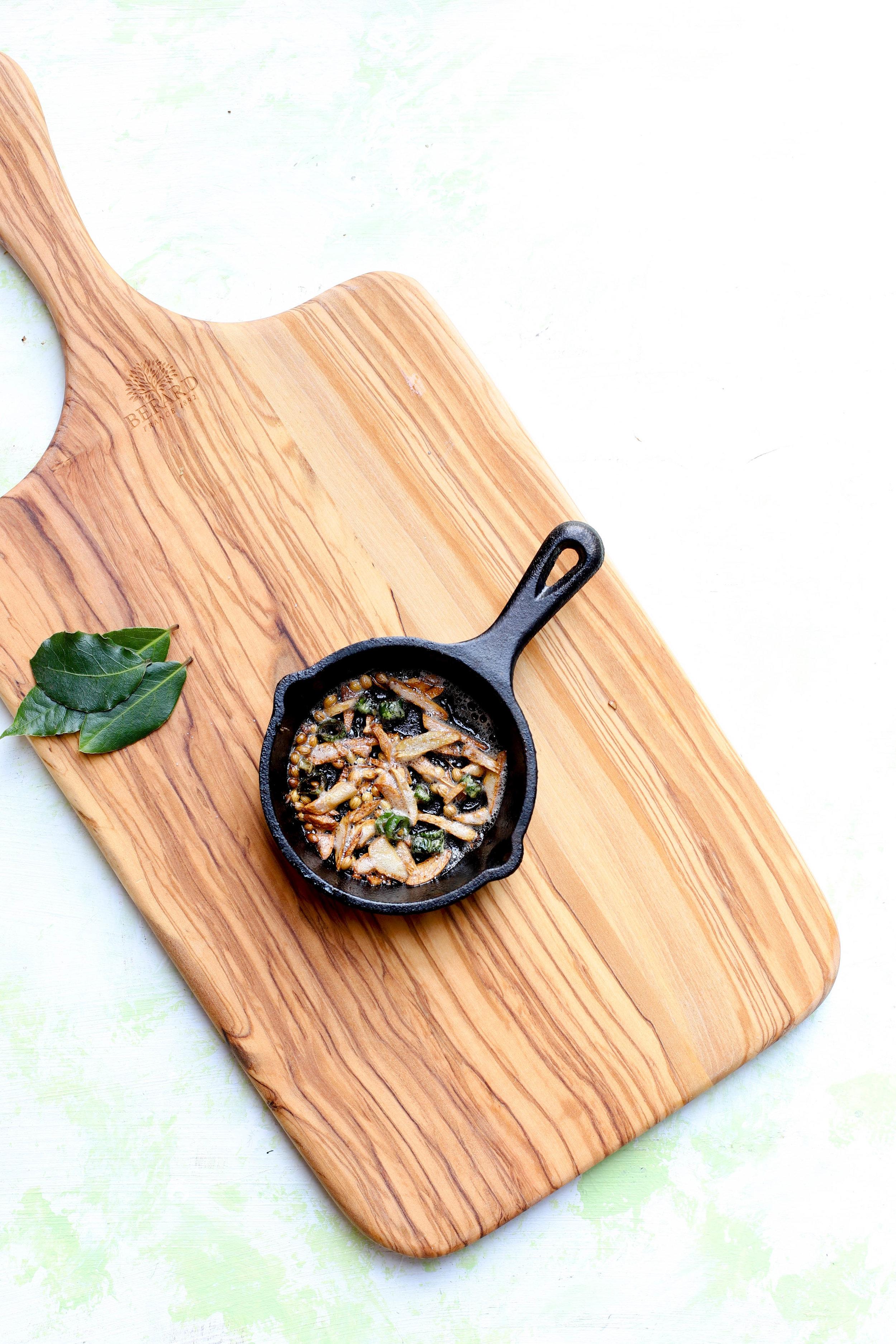 Vegan Khichdi Healthy