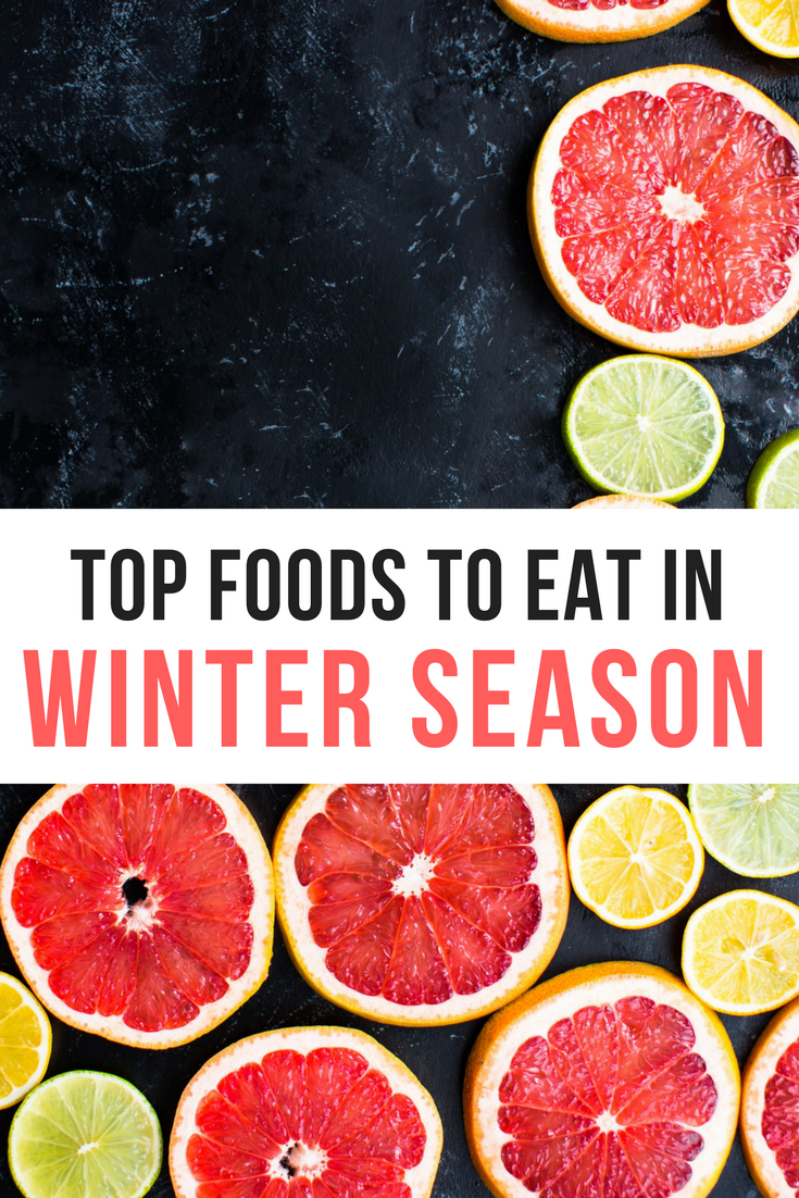 Foods to Eat in Winter.png