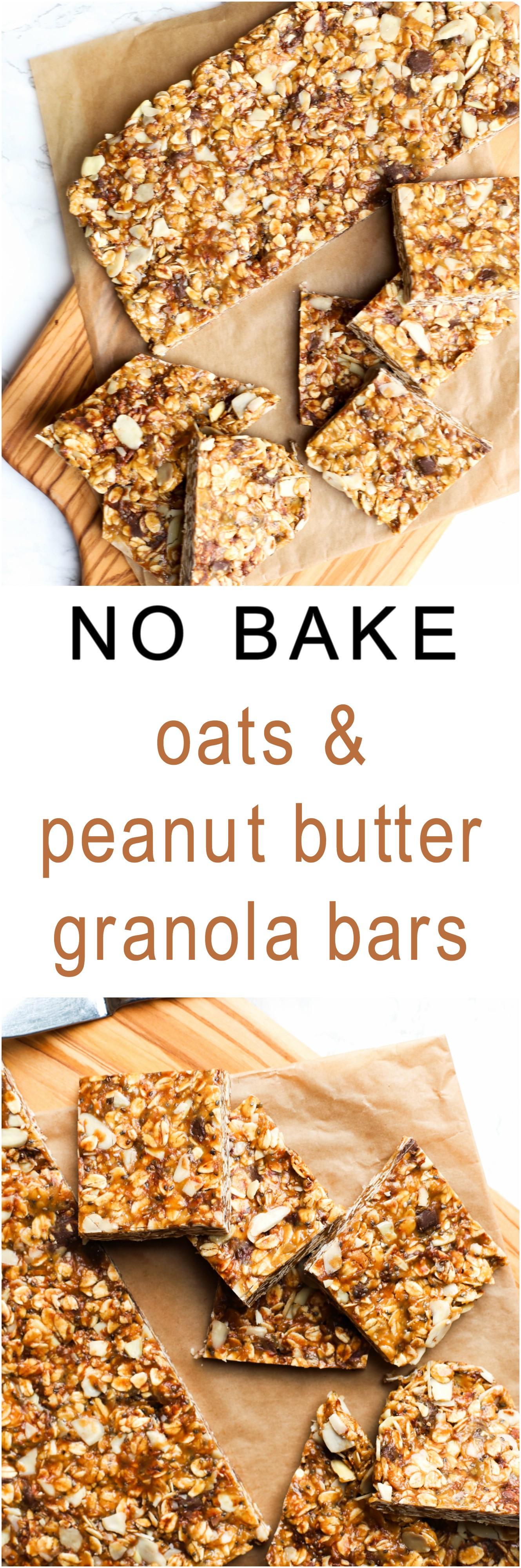 no bake oats and pb granola bars.jpg