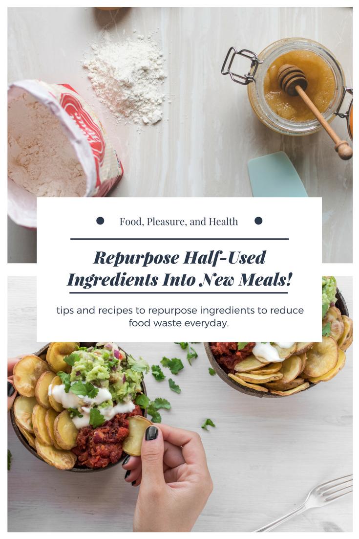 Food, Pleasure, and Health.png