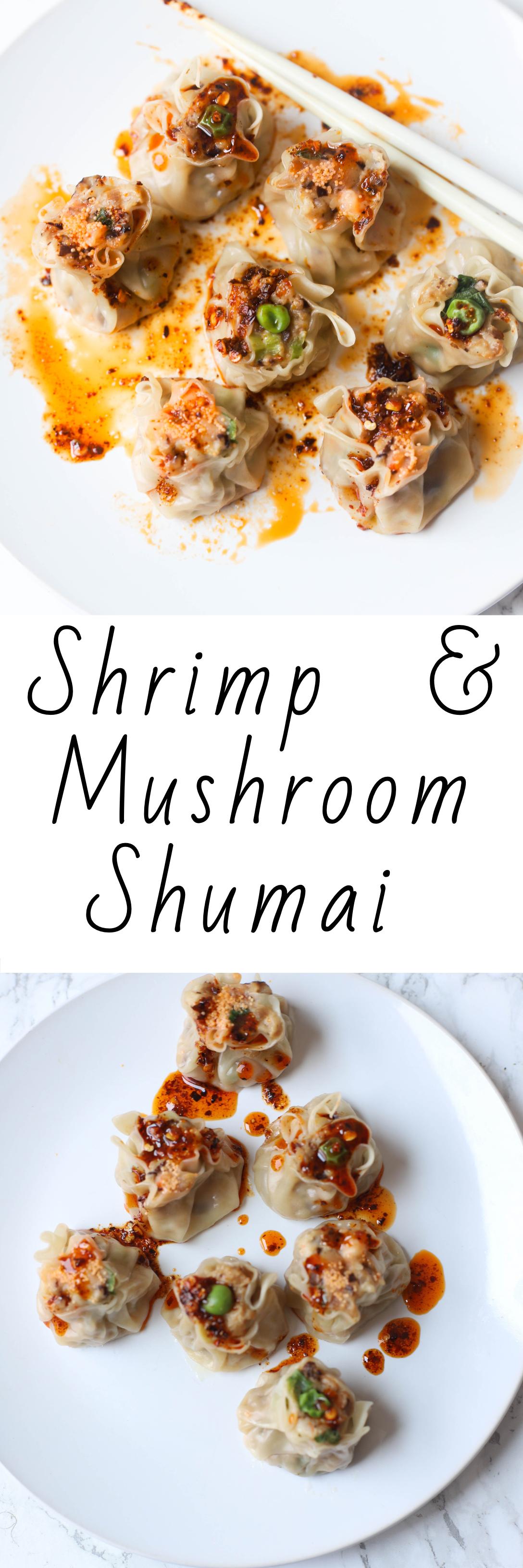 shrimp & mushroom shumai.jpg