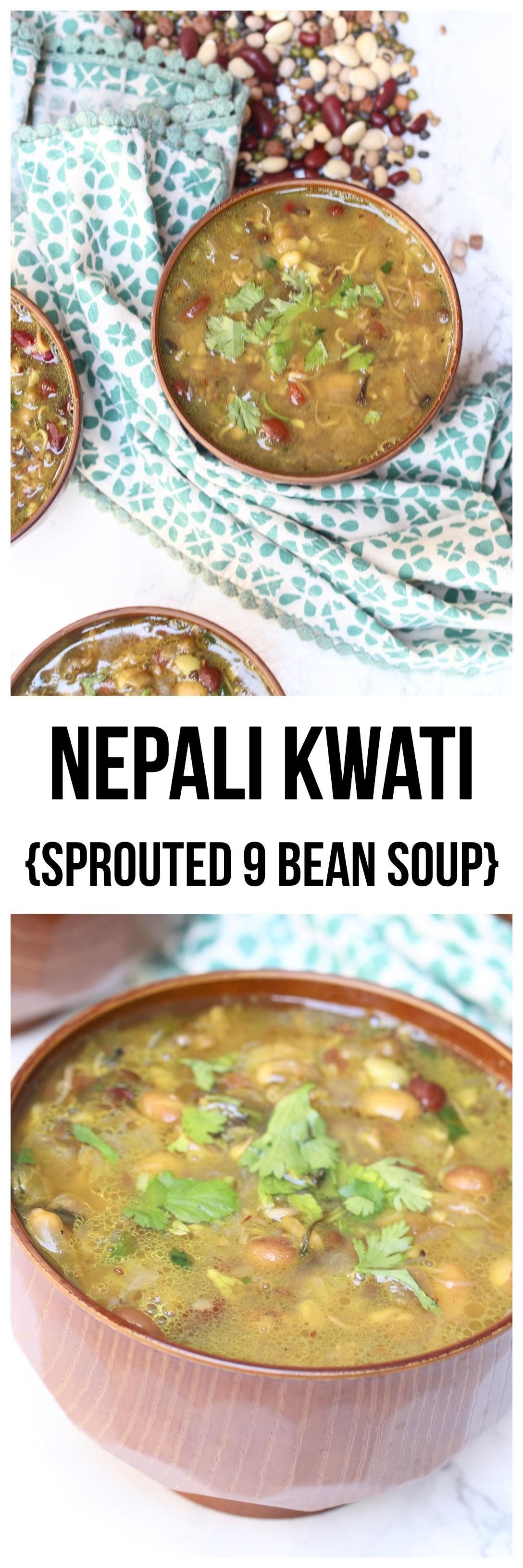 Nepali Kwati Sprouted 9 Bean Soup.jpg