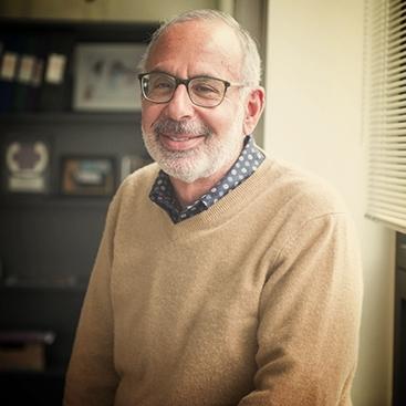 Gerald Fine        President & CEO       SCHOTT North America, Inc.