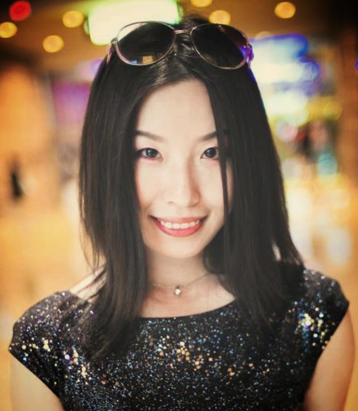 Elanie Li         CEO of Zonvon