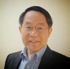Sheau Ng      Founder of Principal of         Tangram360 LLC            & MC Mentor
