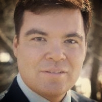 Brendan McGowan       Global Media Bureau    Client Research Manager CIO Executive Council at IDG