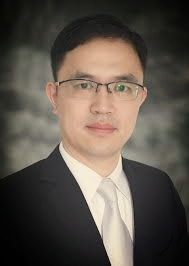 Xinyu Ge       Legend Capital         Co-founder & CEO