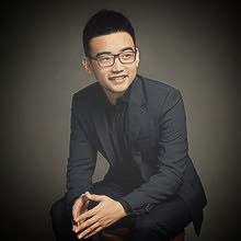 Chen Zhao           E3 Capital             Managing Partner