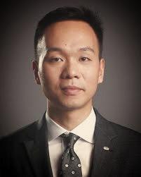 Qian Liao            TCL Inc.             VP &Board Secretary