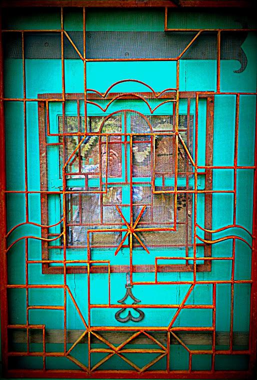20131103_145340 clifford screen door 2.jpg