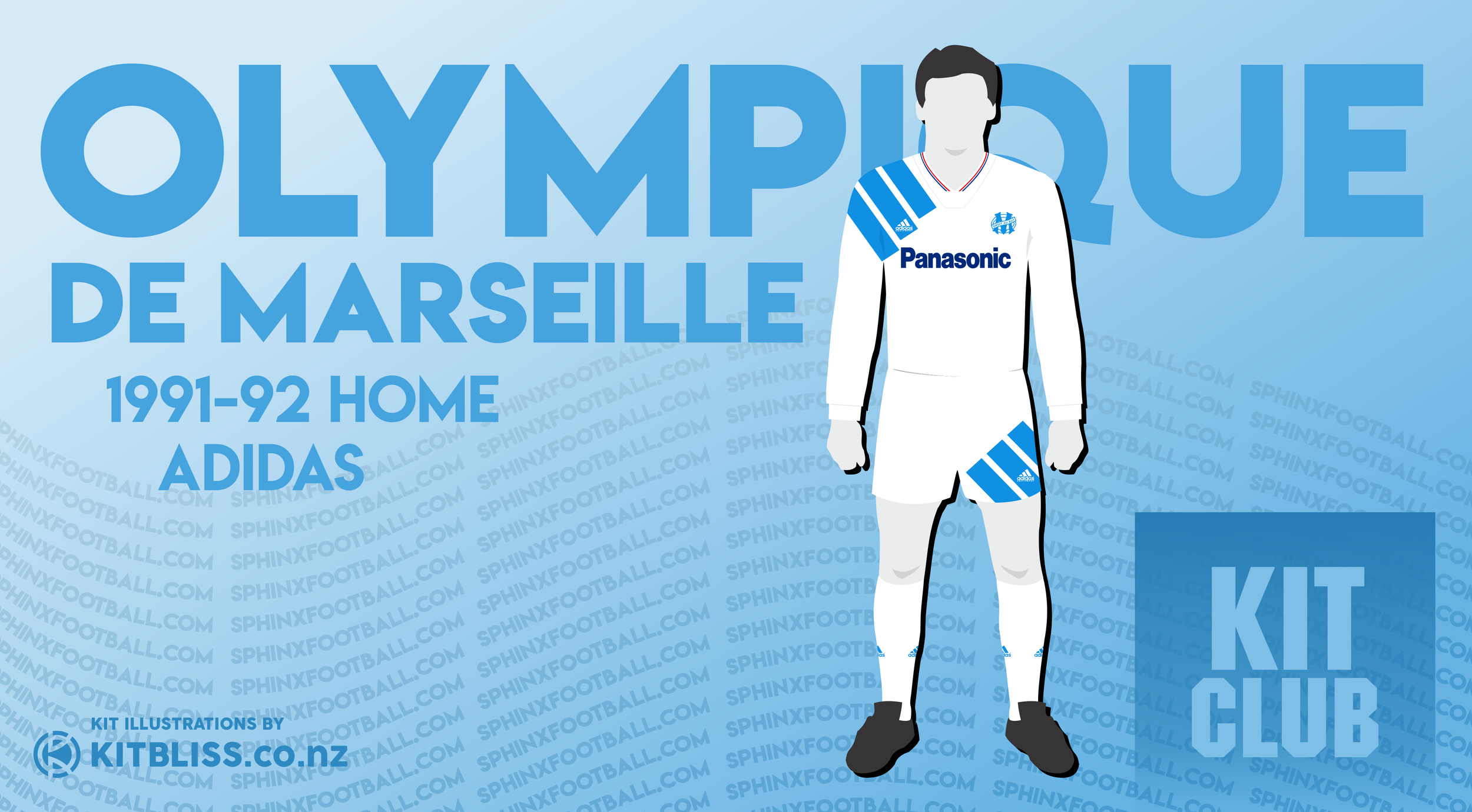 08-marseille-h-1991-92.png